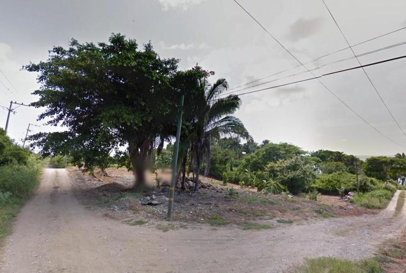 00 Encarnacion Peña, Lote Higuera Litibu, Riviera Nayarit, Na
