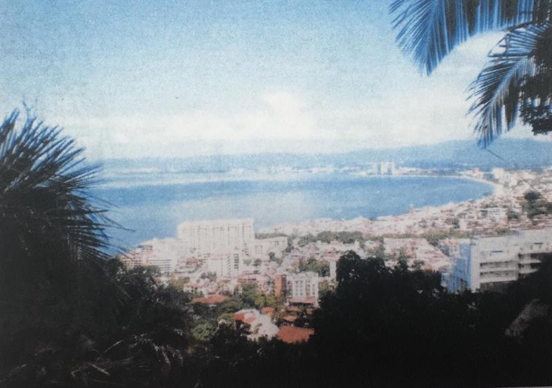 130 Calle Gladiolas, Lote Amapas, Puerto Vallarta, Ja