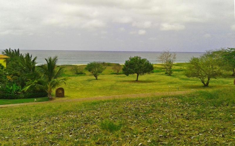 23 Las Olas, Las Olas 23, Riviera Nayarit, Na