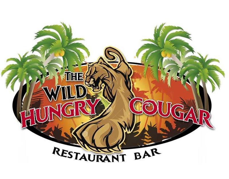 443 Olas Altas Calle 2, The Wild Hungry Cougar, Puerto Vallarta, Ja