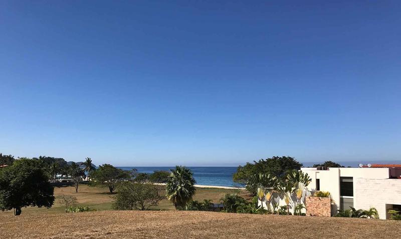 7 Dorado, Lot #7 Las Olas, Riviera Nayarit, Na