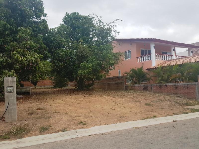 9 E Paseo De Los Mangos, Lot Mangos, Riviera Nayarit, Na