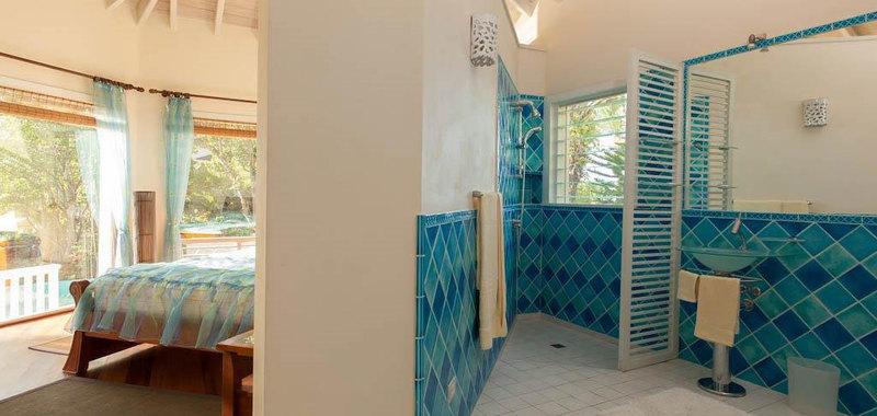 Antigua villa 001 11