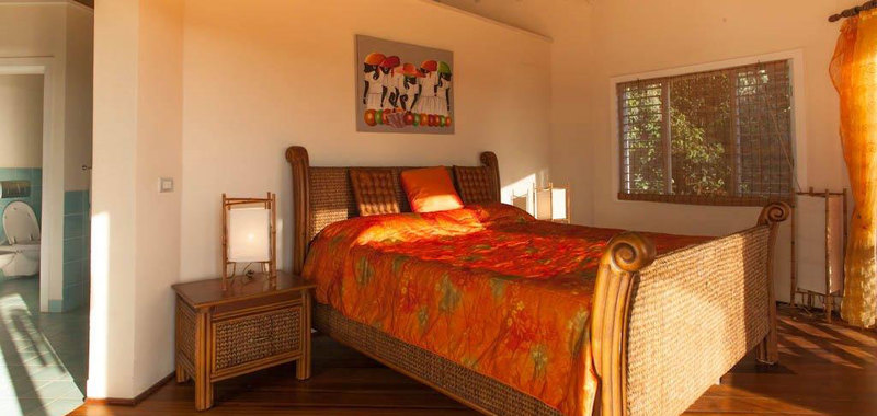 Antigua villa 001 15