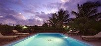 Antigua villa 10 01