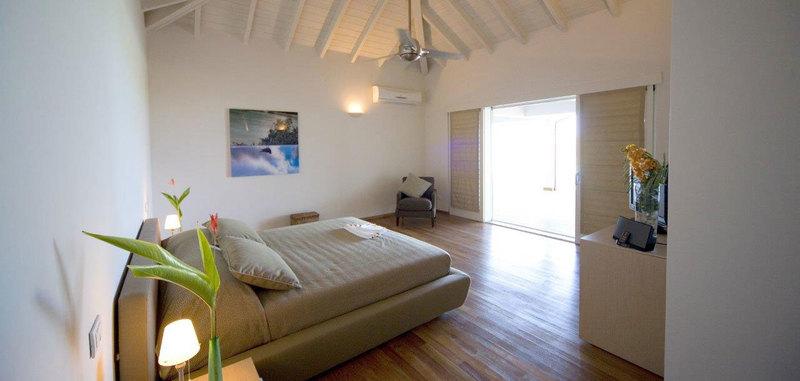 Antigua villa 12 08