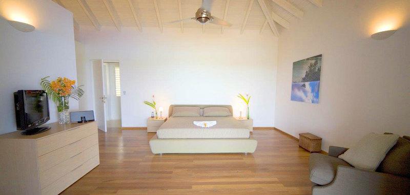 Antigua villa 12 12