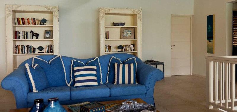 Antigua villa 014 04