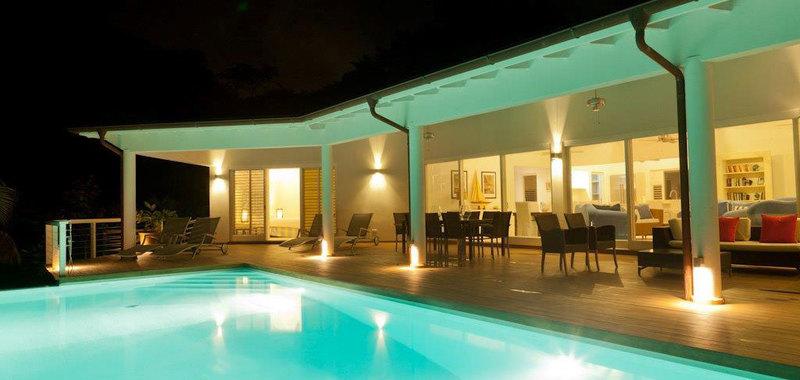 Antigua villa 014 20