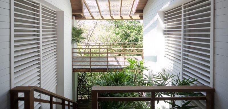 Antigua villa 16 12