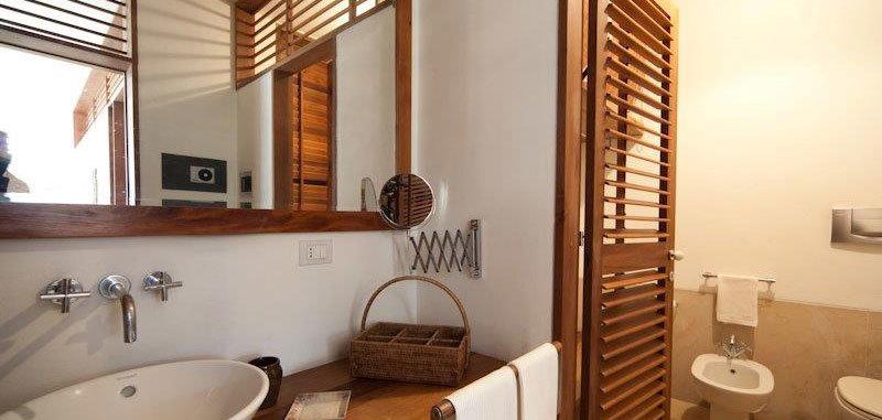 Antigua villa 16 16