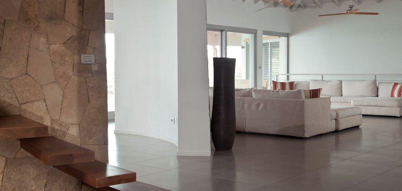 Antigua villa 20 04