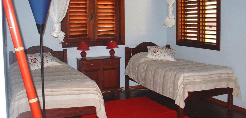 Antiqua villa 22 08