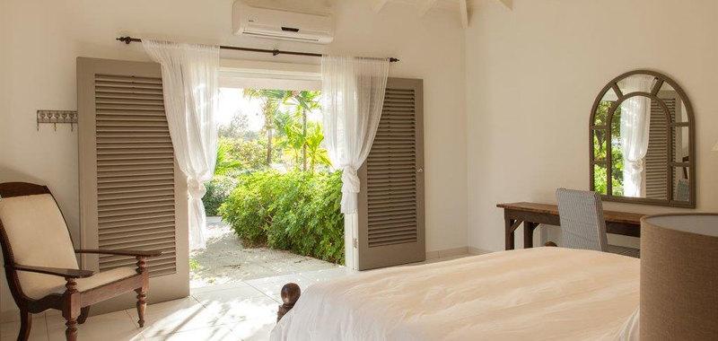 Antigua villa 26 21