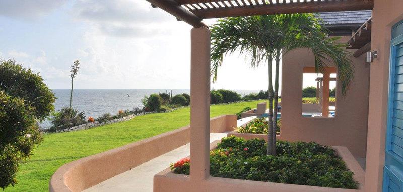 Antigua villa 4 03
