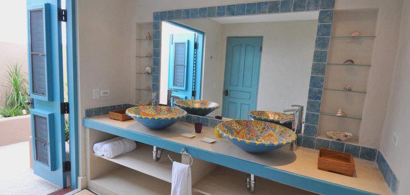 Antigua villa 4 11
