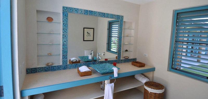 Antigua villa 4 15