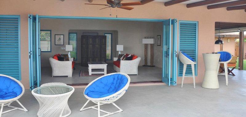 Antigua villa 4 19