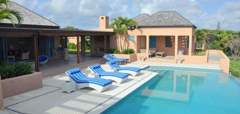 Antigua villa 4 23