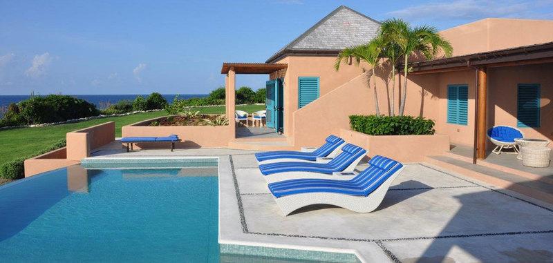 Antigua villa 4 27