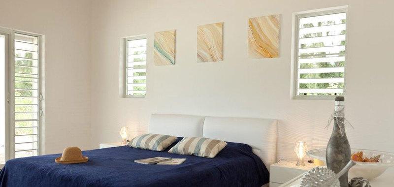 Antigua villa 8 15