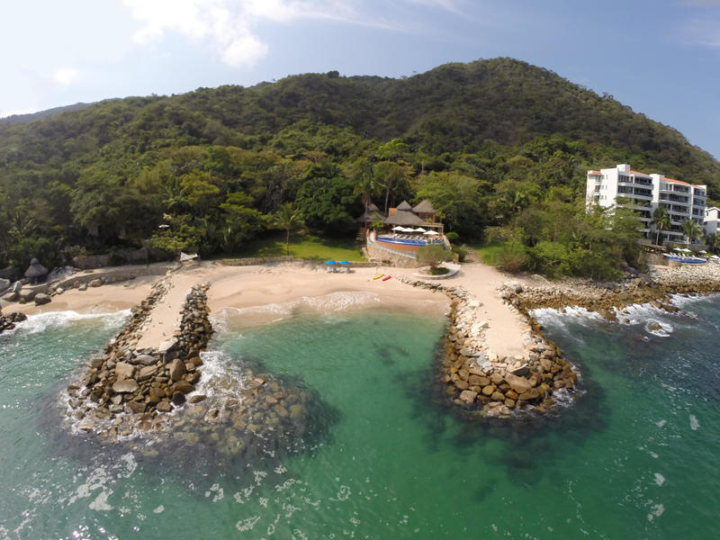 Arco Playa 5