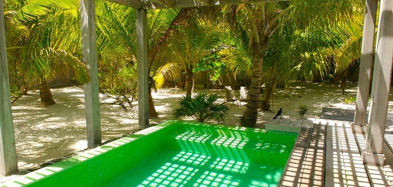 Belize cayo espanto aurora 09