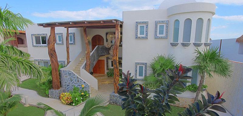 Azul villa carola 03