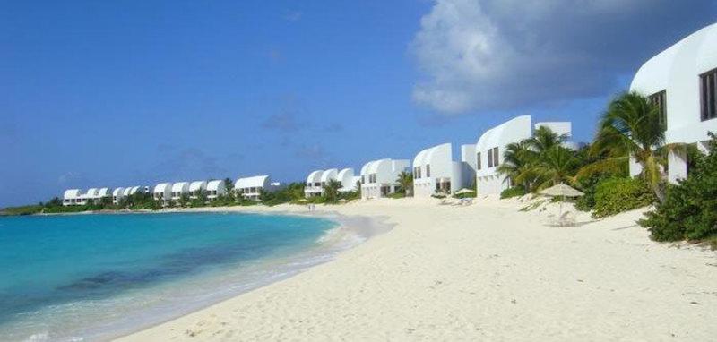 Anguilla beach houses 02
