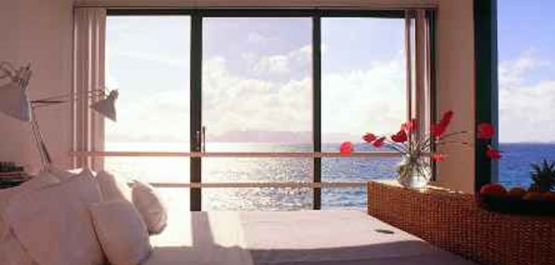 Anguilla beach houses 06