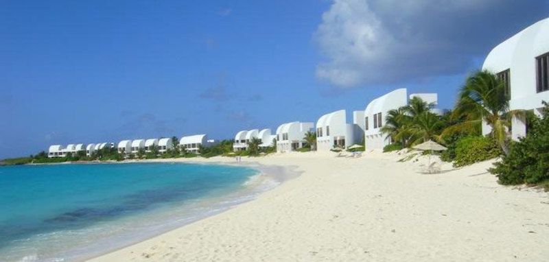 Anguilla beach villas 01