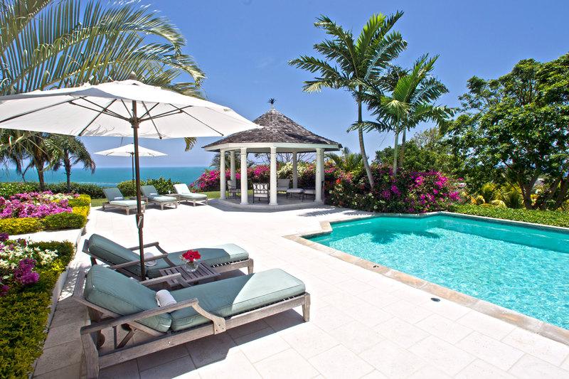 Bougainvillea jamaica villas03