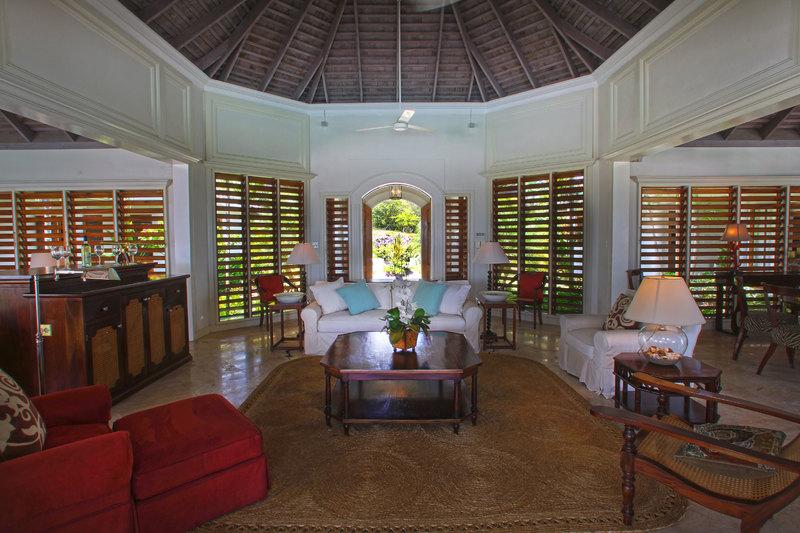 Bougainvillea jamaica villas14
