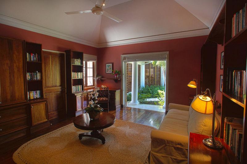 Bougainvillea jamaica villas17