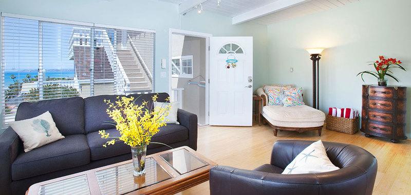 Buena Vista Coastal Condo Villa Rental