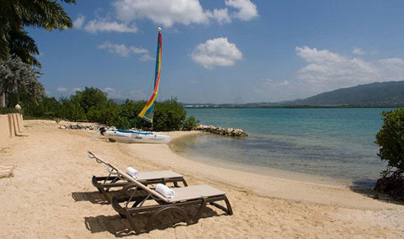 Calypso shores jamaica villas03