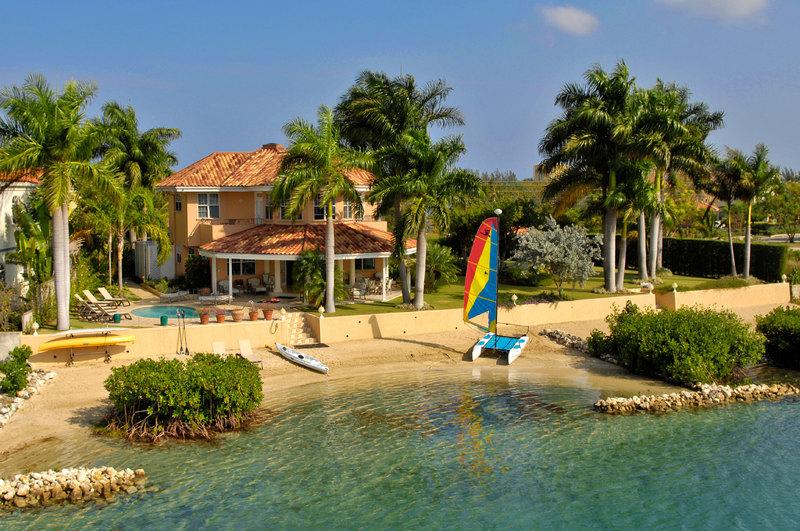 Calypso shores jamaica villas04