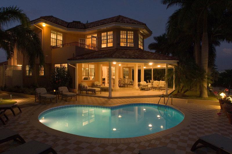 Calypso shores jamaica villas18