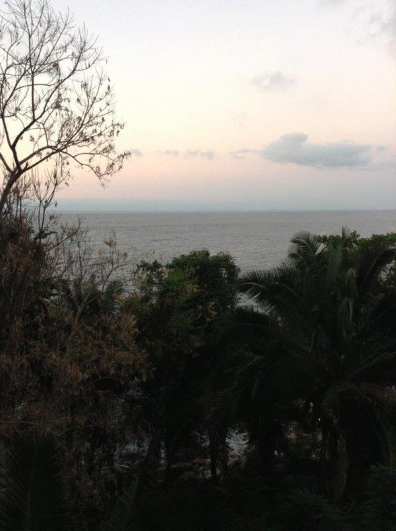 Carr. A Barra De Navidad, Lote Boca De Tomatlan Lado B, Puerto Vallarta, Ja
