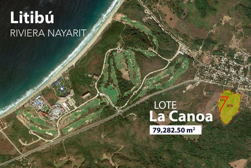 Carretera Punta Mita   Sayulita, La Canoa, Riviera Nayarit, Na