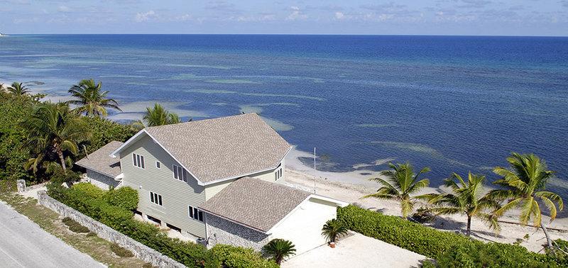 Castaway Cove Villa Rental