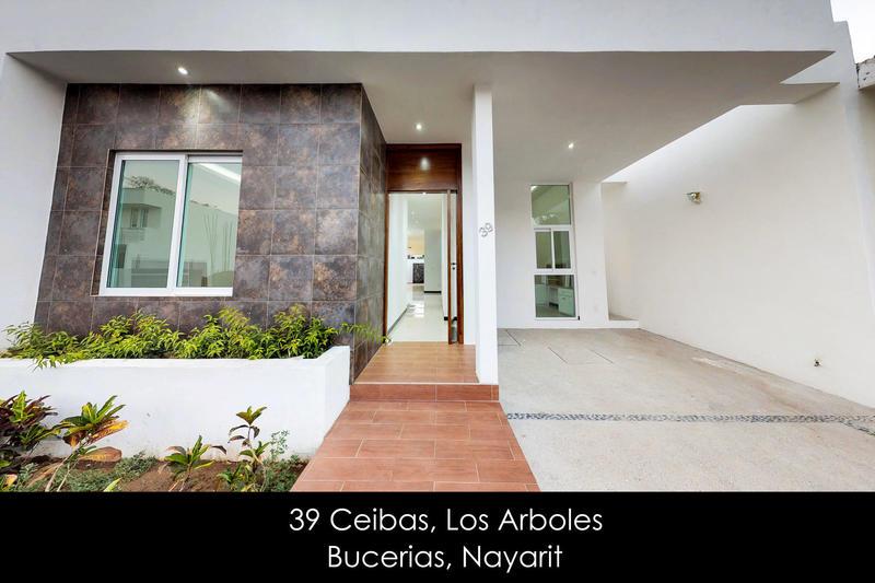 Ceibas 39