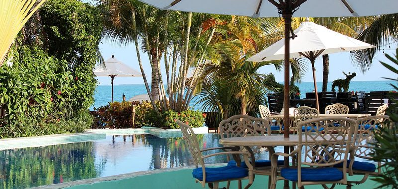 Belize chalib mar 12