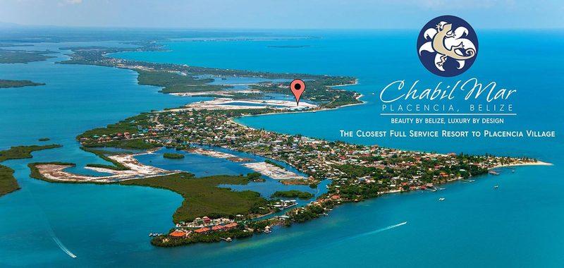 Belize chalib mar 15