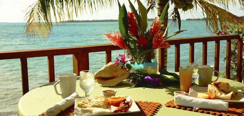 Belize chalib mar 08