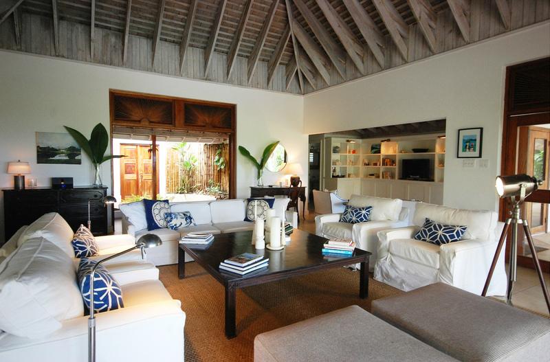 Coconut cottage jamaica03