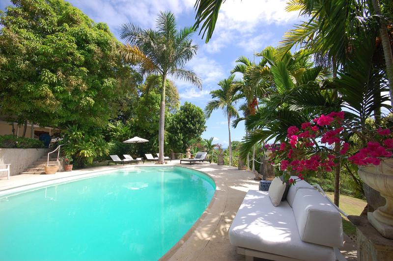 Coconut cottage jamaica06