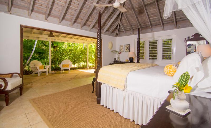 Coconut cottage jamaica11