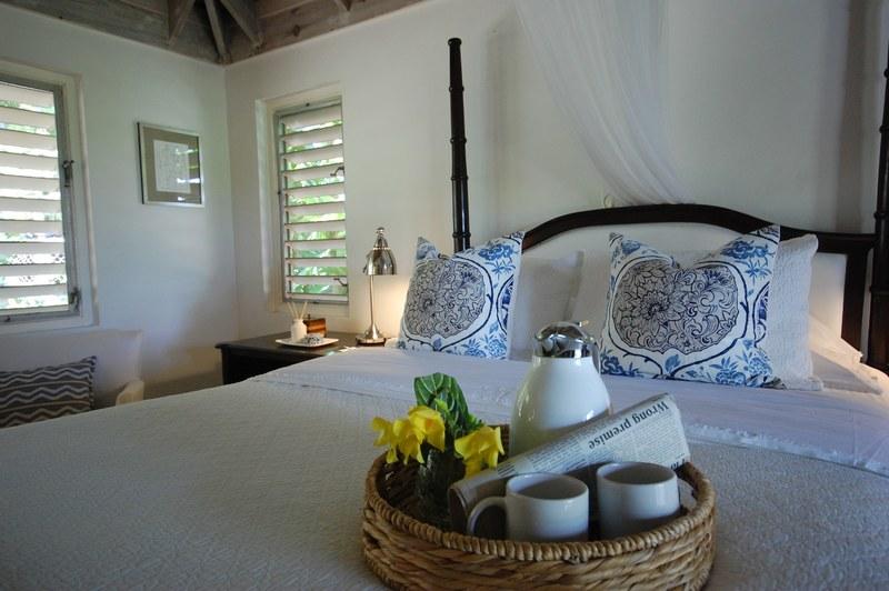 Coconut cottage jamaica13
