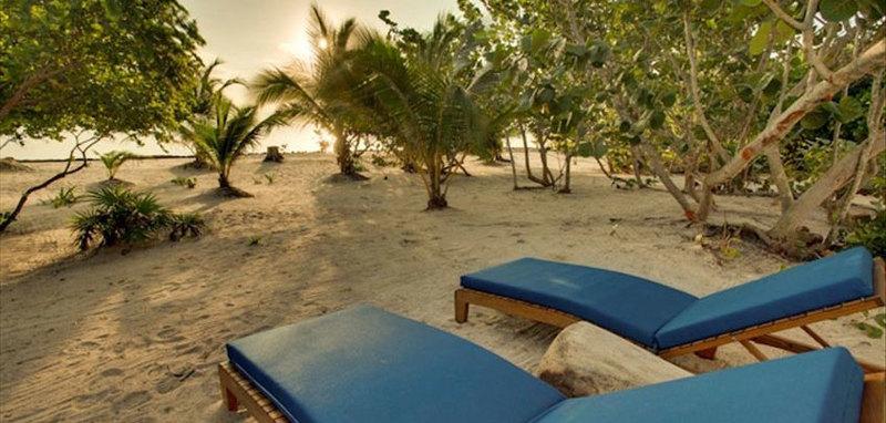 Belize cocoplum villa1 21